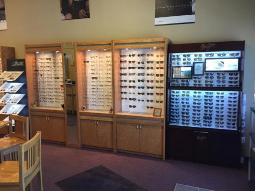 glasses20displays
