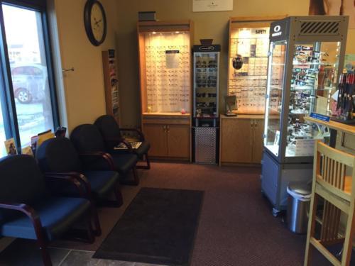 lobby20pic